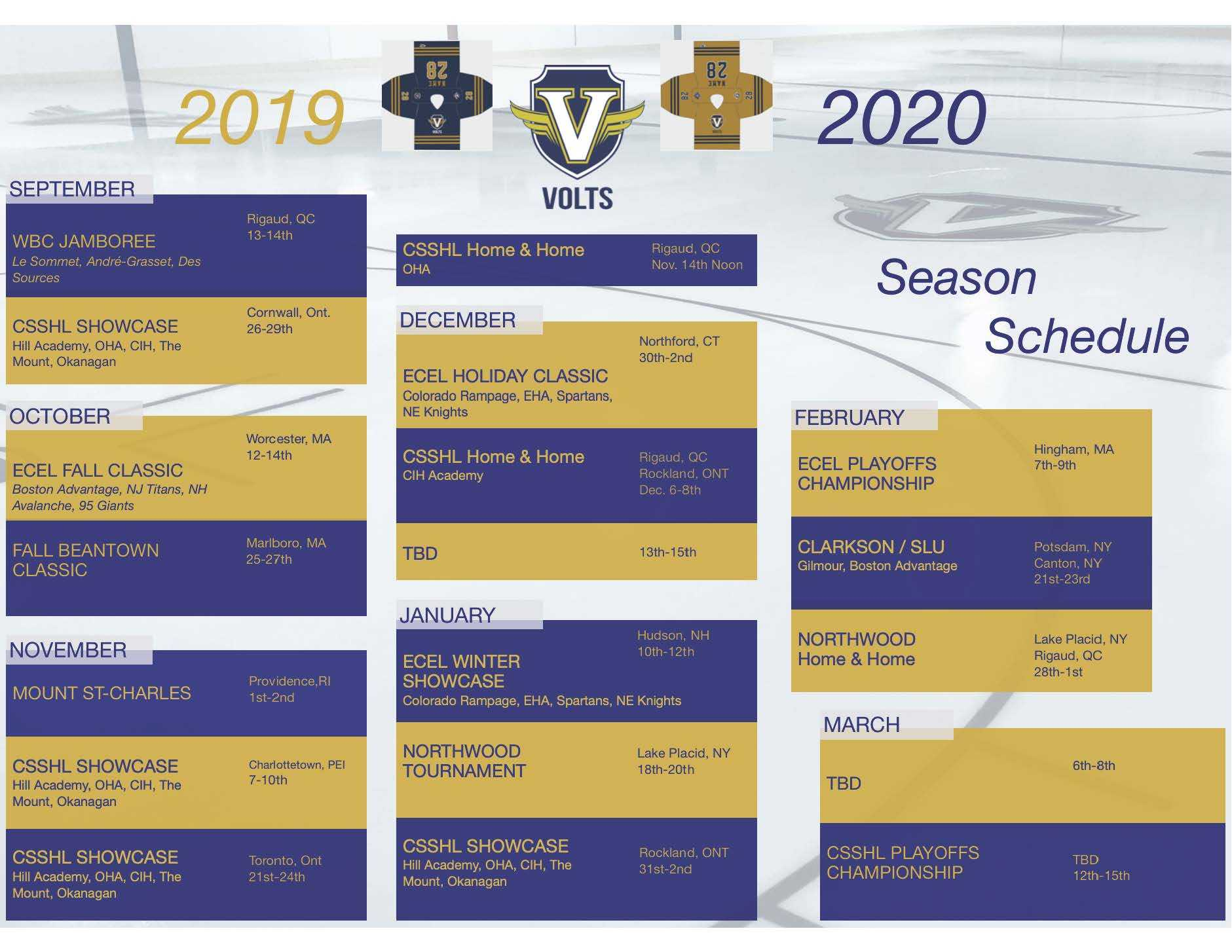 2WBC-Volts-Season-Schedule-2019-2020-2019.jpg#asset:2619