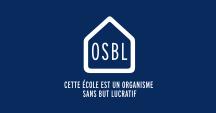 Obsl Logo