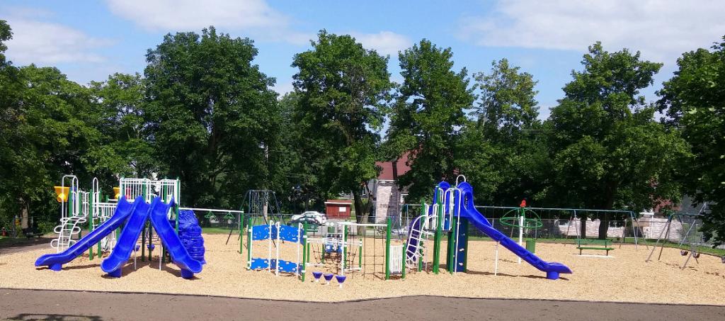Parc-école-Copie.png#asset:2787