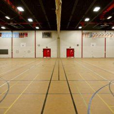 Gym A B 5 960X640