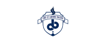 Parent Association of Collège Bourget logo