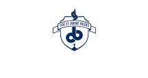 Collège Bourget Foundation logo