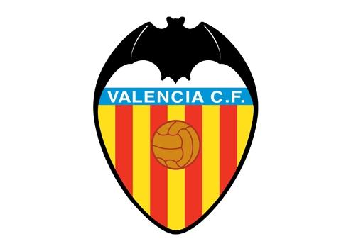logo-soccer.jpg#asset:2392