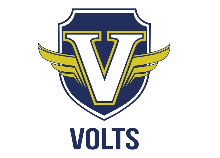 volts-bourget-college.jpg#asset:3210
