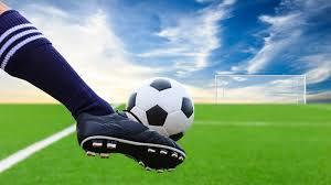 ballon soccer