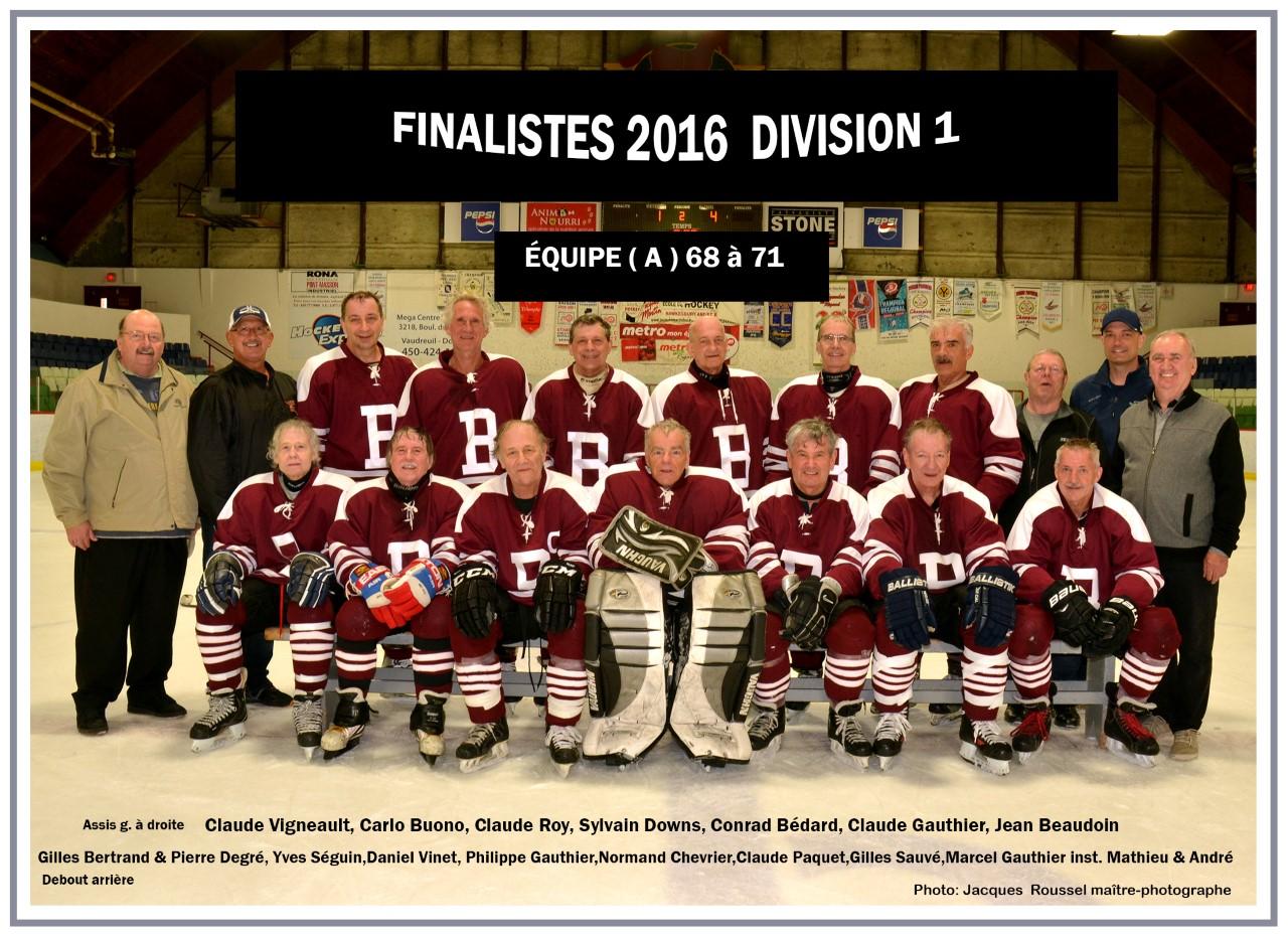 DSC_0095 finalistes sec1.