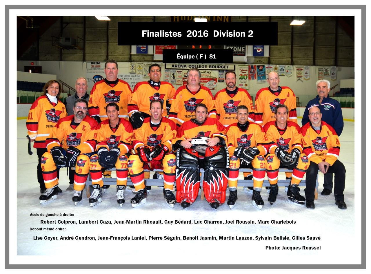 DSC_0101 finaliste division 2