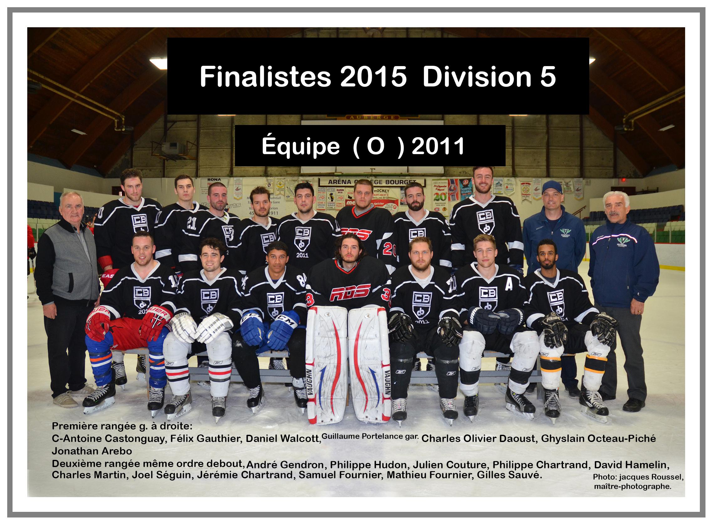DSC_0128 finalistes division 5