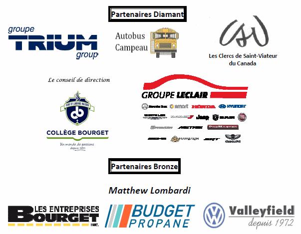 partenaires-2016-bal